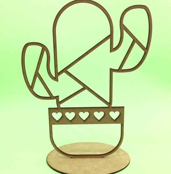 cactus-miss-creatica-madera