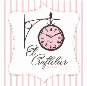 El-Craftelier-Logo-6-1