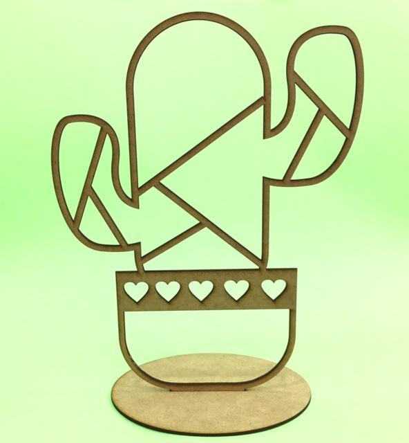 cactus-madera-miss-creatica