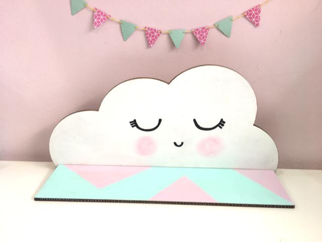 nube-madera-personalizada