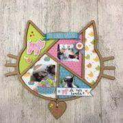 marco gatito miss creatica dm